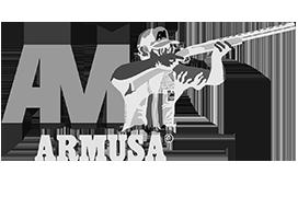 dark-squirrel-clientes-armusa-b