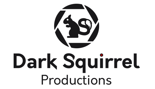 dark-squirrel-logo-empresa-produccion-audiovisual