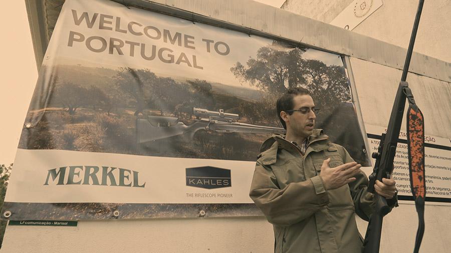 dark-squirrel-productions-formatos-tv-portugal-merkel