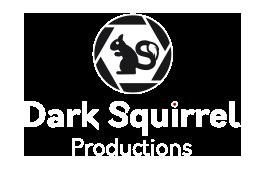 dark-squirrel-productions-logo-f
