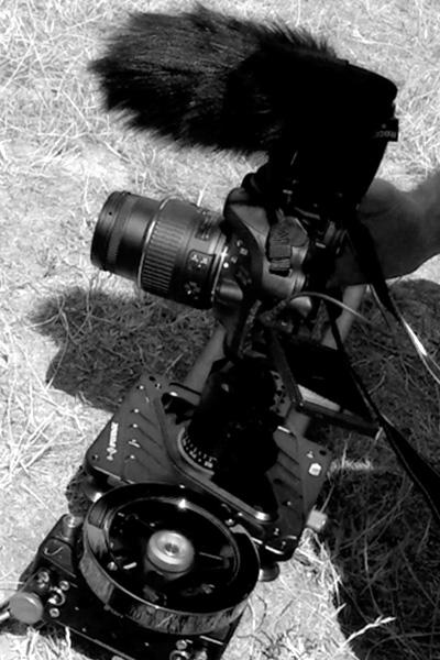 dark-squirrel-productions-material-outdoor
