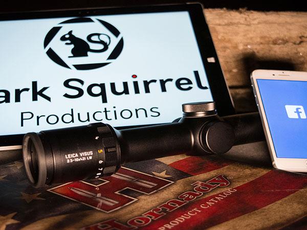 dark-squirrel-productions-servicios-marketing-online