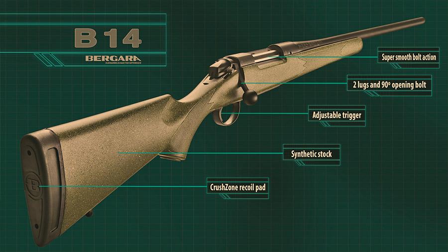 dark-squirrel-productions-spots-b-14-rifle-bergara